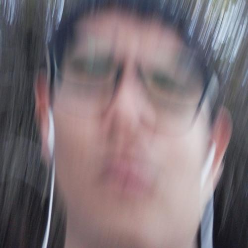 ZixNoss's avatar