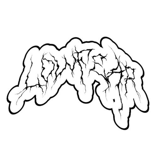 LOWFEAR's avatar