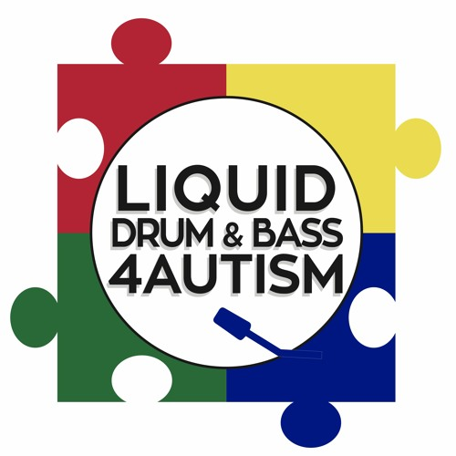 Liquid Drum & Bass 4 Autism's avatar