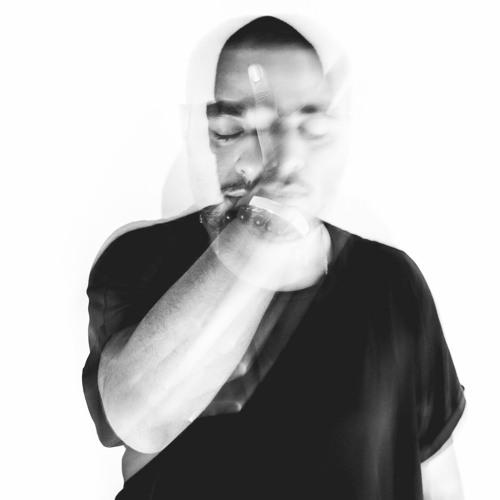 SOEL's avatar