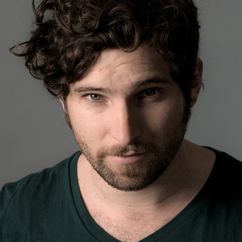 Profile photo of Alfonso Leon