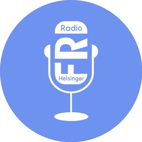 Radio FRI Helsingør FM 92,8 MHz's avatar