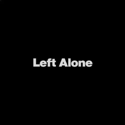Left Alone.'s avatar