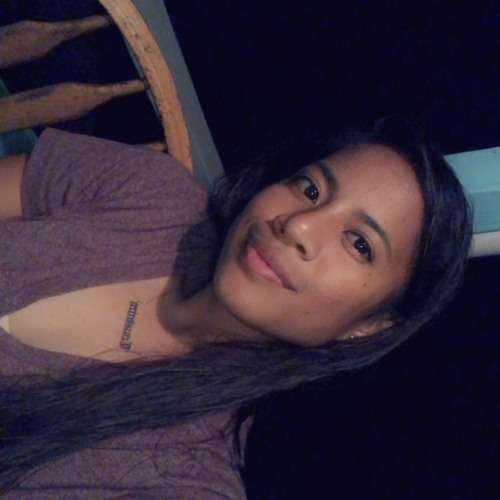 Cousintraa Francis's avatar