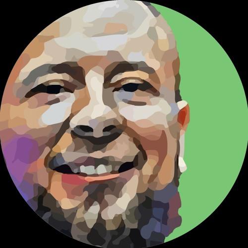 mcSerp's avatar
