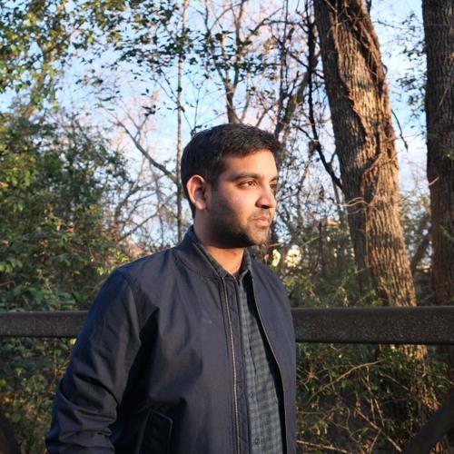 Sanchit Malhotra's avatar