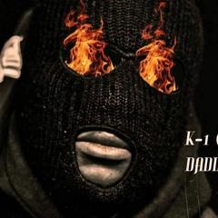 Kingg T Recordings