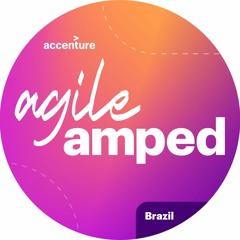 Agile Amped Brasil