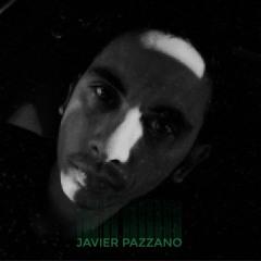 JavierPazzano