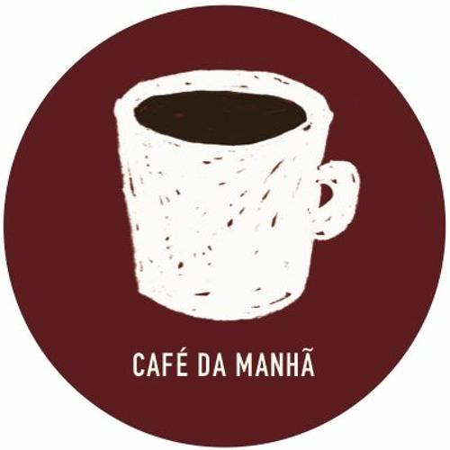 Café da Manhã - Debora Monfregola & Daniel Messina's avatar