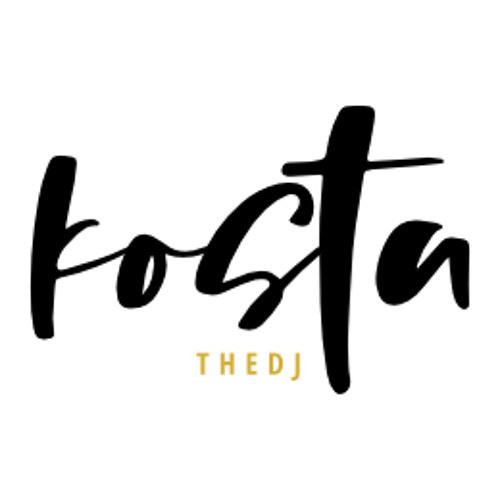 kosta-thedj's avatar