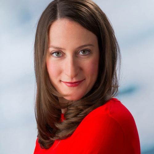 Elisabeth Semrad's avatar