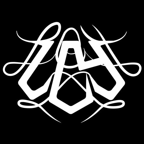 LCY's avatar