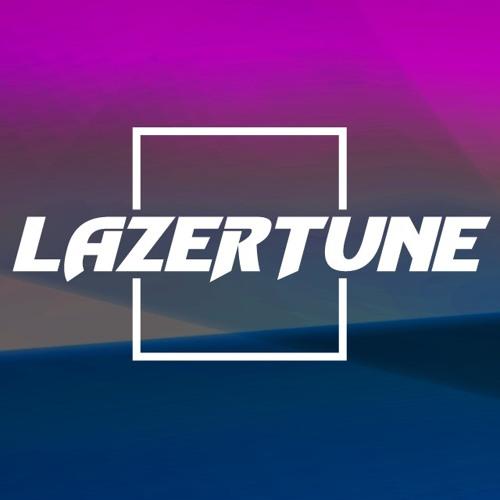 LAZERTUNE's avatar