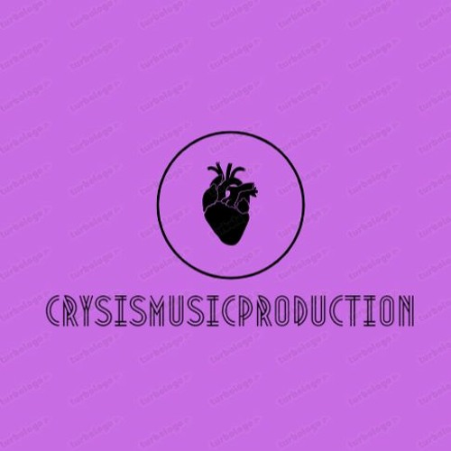 CrysisMusicProduction's avatar