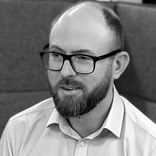 rik.williams's avatar