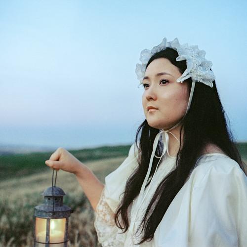 Momoko Rose's avatar