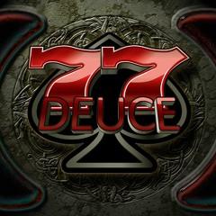 77DEUCE REC & ENT