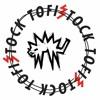 Tofistock