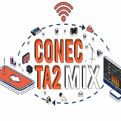 Conecta2 Mix's avatar