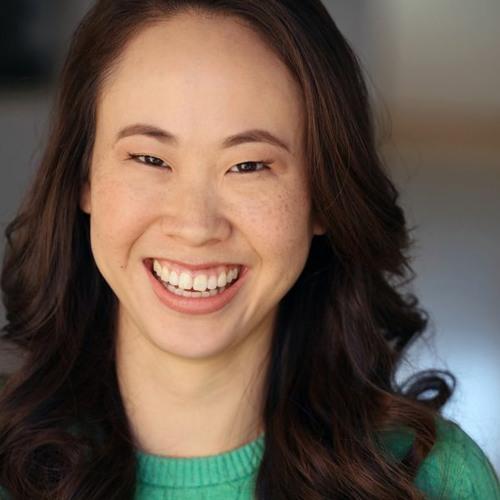 Julia Morizawa's avatar