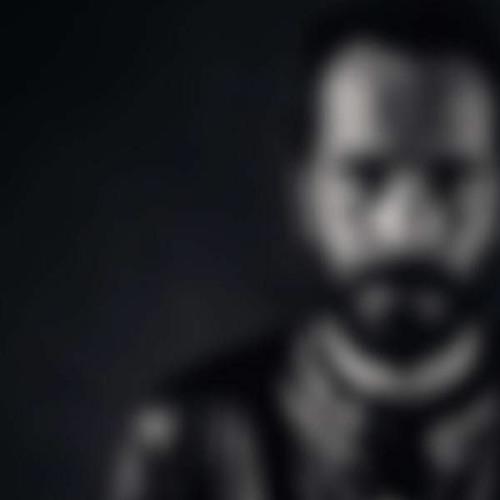 Space (GR)'s avatar