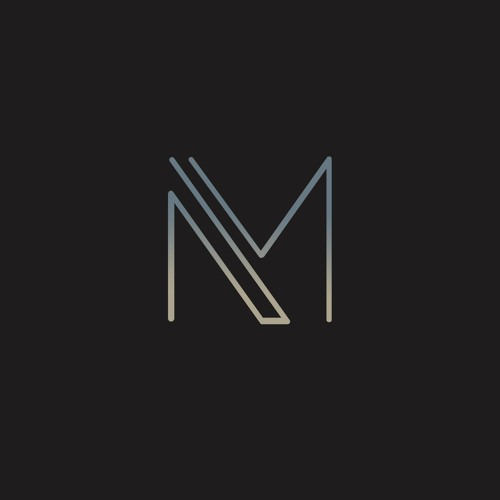 Night Mirrors's avatar