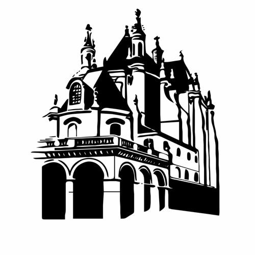 Oratoire du Louvre's avatar