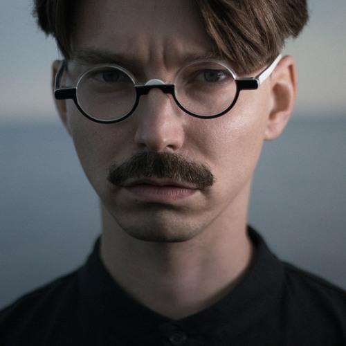 Jukio Kallio's avatar