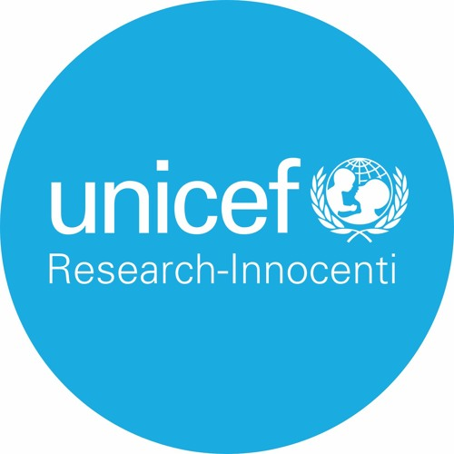 UNICEF Office of Research- Innocenti's avatar