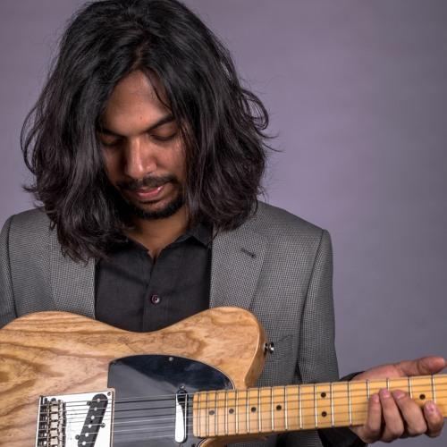 Vinay Kaushal's avatar
