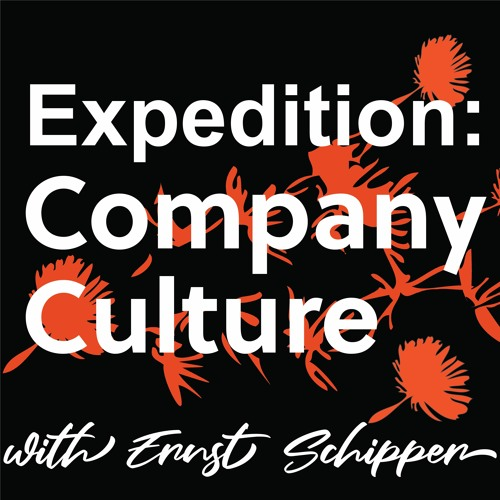 ExpeditionCompanyCulture's avatar