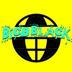 BICO BLACK