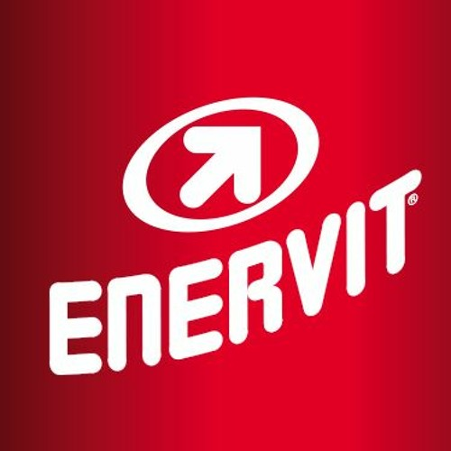 Enervit CZ's avatar