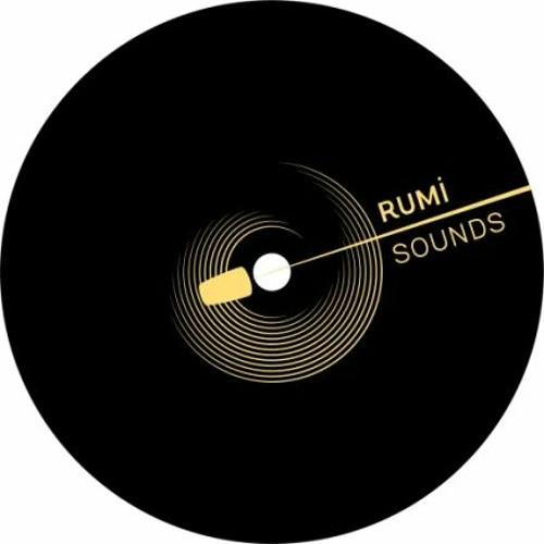RumiSounds's avatar