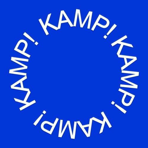 Kamp!'s avatar