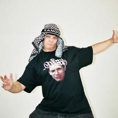 hip_hop_hardcor3