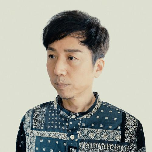 yusakumiyoshi's avatar