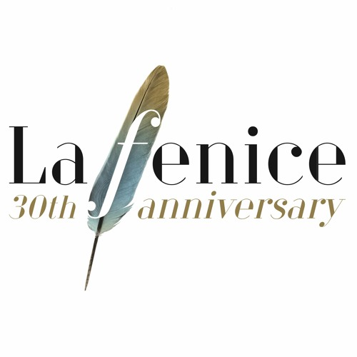 Ensemble La Fenice's avatar