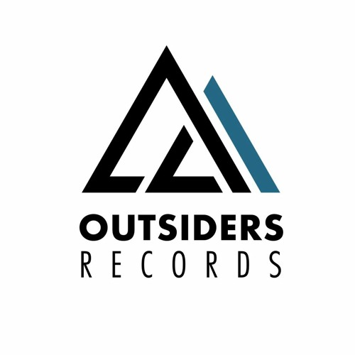 Outsiders Records's avatar