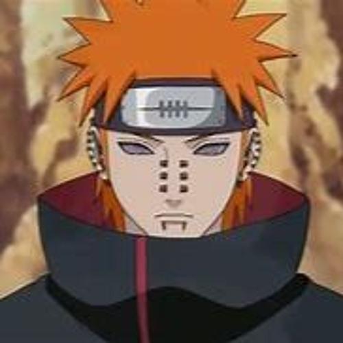xisisaic's avatar