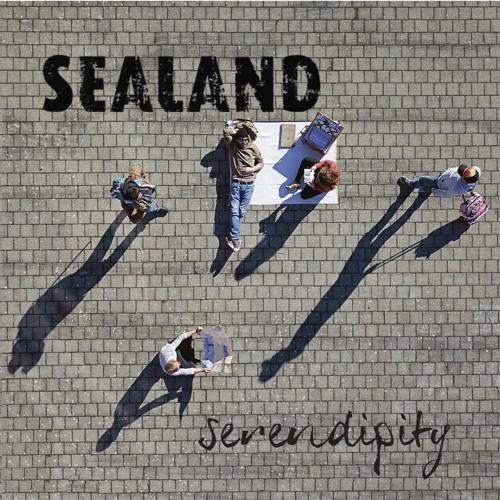Sealand's avatar