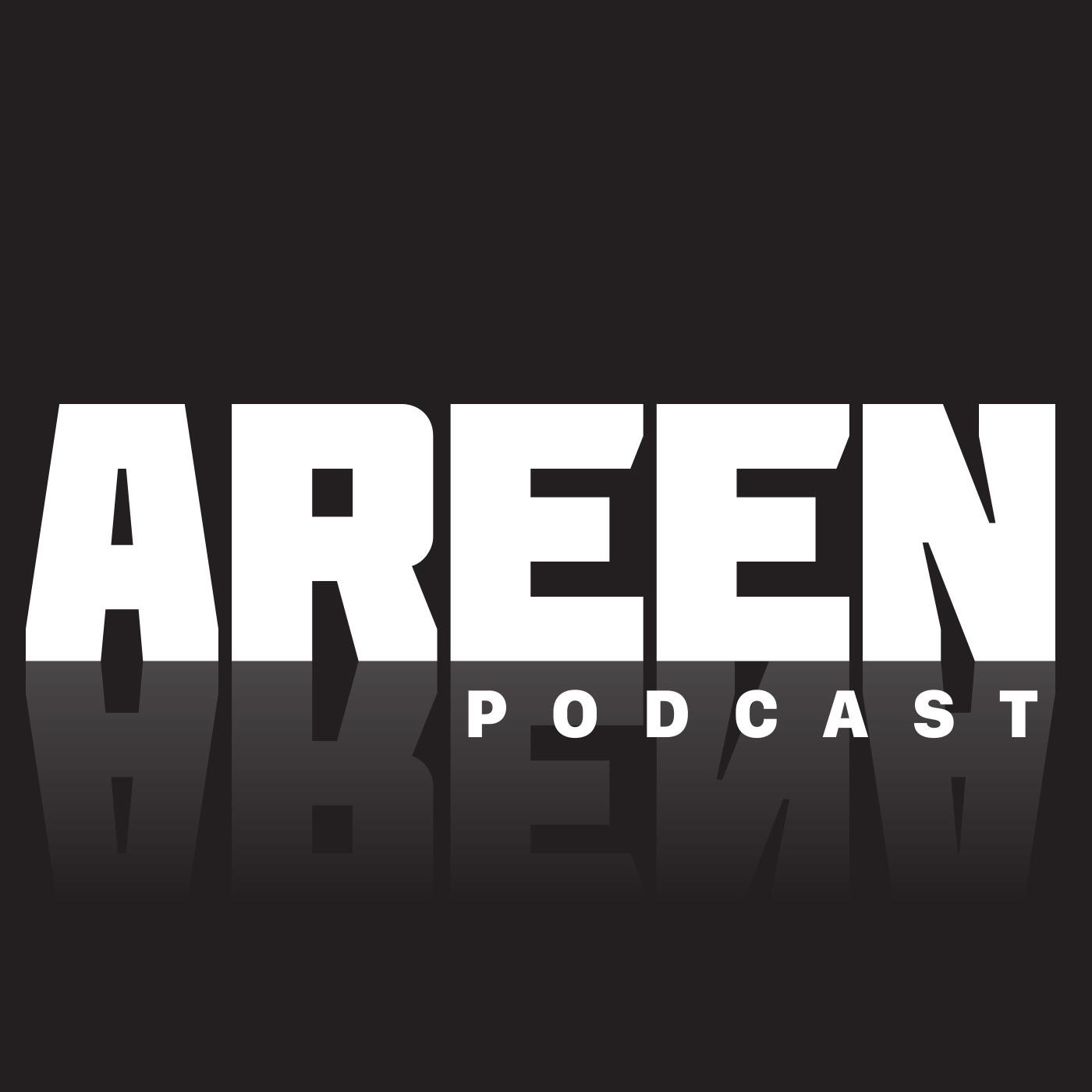 AREEN - Tartu sport ja poliitika