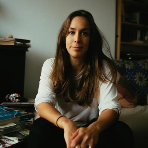 Mara Simpson music's avatar