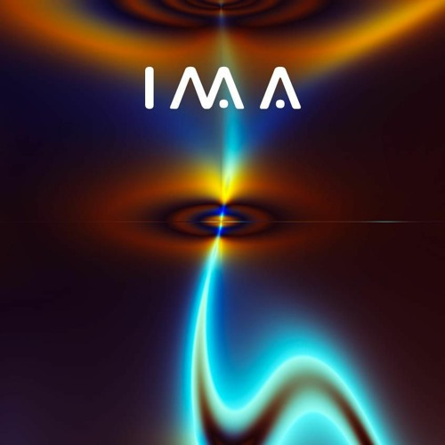 Dawson IMA's avatar