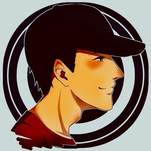 IYO's avatar
