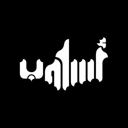 osloob's avatar