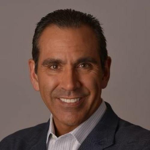 Retiring Well -Solomon Financial Group's avatar