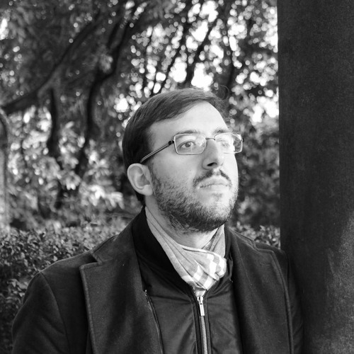 João Costa's avatar