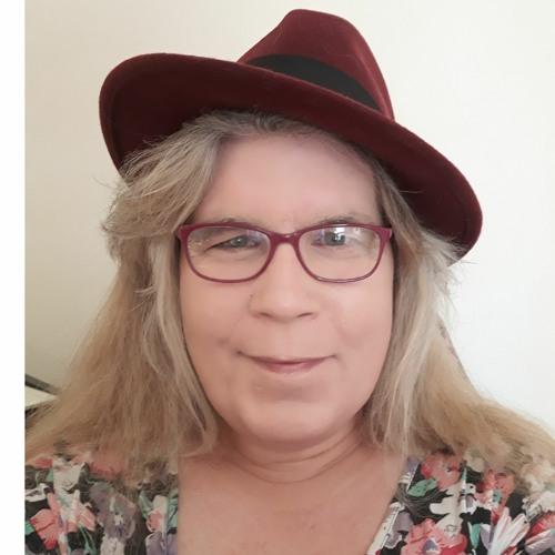 TransSonix's avatar